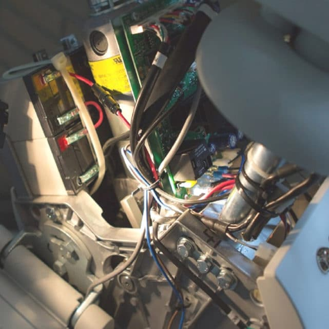 slide9-mechanica
