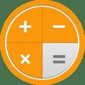 Kostprijscalculator