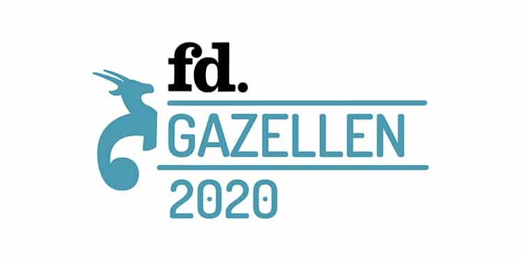 Noodliften FD Gazelle